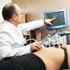 badanie w ciąży